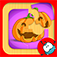 Halloween Puzzle - A jigsaw puzzle from Transylvania by Play Toddlers (Free version for iPhone)