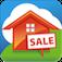 CA Real Estate Exam Review