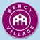 application de Bercy Village